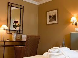 chambre chateau chambre au château découvrez nos chambres romantiques
