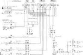 wiring diagram for mitsubishi l200 wiring wiring diagrams