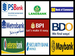 how to open a savings account in the philippines