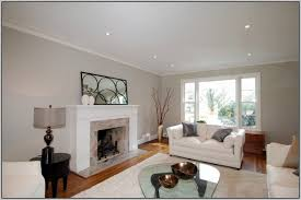 Warm Neutral Paint Colors For Living Room Painting  Best Home - Living room neutral paint colors