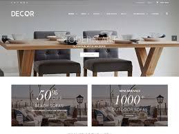 home interior design themes 38 interior design themes 2017