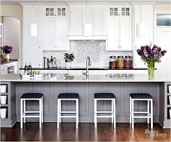 kitchen decorating ideas on a budget 99 best white kitchen decorating ideas on a budget