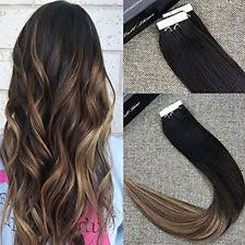 hot hair extensions european hair extensions ebay