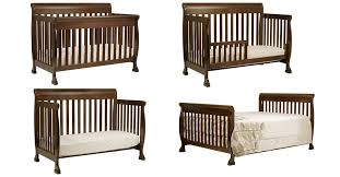 Best Convertible Cribs Reviews The 10 Best Baby Cribs Choice Markets Crib With Nursery