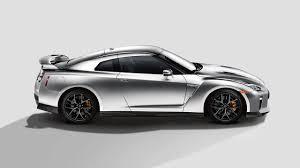 Nissan Gtr Review - 2017 nissan gtr review price interior specs mpg gtr rrr