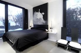 home interiors bedroom house interior designs bedroom houses flooring picture ideas blogule