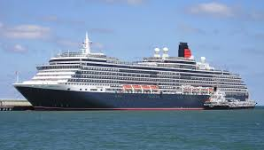 carnival paradise cruise ship sinking carnival paradise cruise ship sinking as well simulator plus aruba