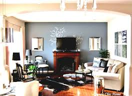 Design Ideas For Small Living Room Gorgeous 40 Living Room Design With Tv In Corner Design Ideas Of