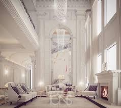 luxury interior design home 1268 best luxury interiors images on stairs