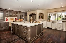 meilleur couleur pour cuisine couleur de peinture pour la cuisine idées déco pour maison