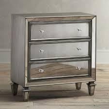 Birch Bedroom Furniture by 255 Best Bedroom Furniture Images On Pinterest Bedroom