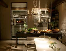 modern kitchens nyc good kitchen modern incredible cabinets new