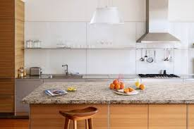 What Is The Height Of A Kitchen Island How High Should My Countertops Be Apartment Therapy