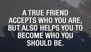 best friendship quotes best friends forever fb whatsapp status