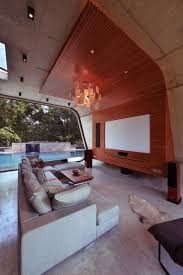 85 best home theatre images on pinterest architecture home and