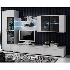 meuble tv avec bureau meuble tv avec bureau uteyo