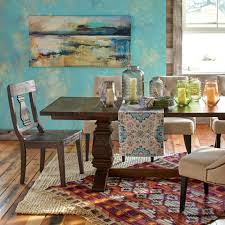 World Market Dining Room Arcadia Side Chairs Set Of 2 World Market