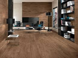 decorations bathrooms with wood look tile floors home interiors