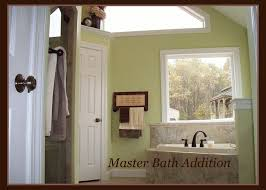 Home Addition Design Help Additions Home And Office Design And Construction Trademark