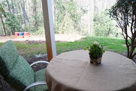 cheap tablecloth rentals dining room winsome burlap tablecloth for table covering idea