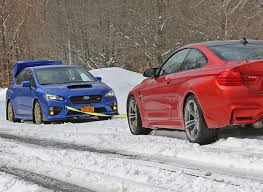 subaru evo 2016 rwd vs awd which is the better sports car motorz tv