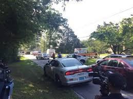 jobs in gardendale al 3 killed in carefully planned gardendale ambush 11 year old