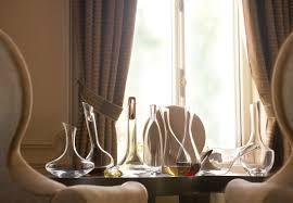 grossiste vaisselle paris la table d u0027arc verres vaisselle cuisine art de la table