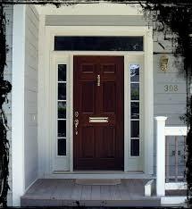 front door house house of doors alexandria va sales repair and installation of