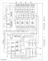 shunt trip wiring diagram shunt trip wiring level 1 data flow