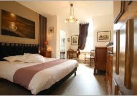 chambre d hote flamanville chambre d hote flamanville 980220 bons plans vacances en norman