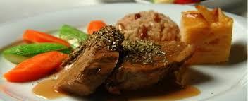 define haute cuisine chefs restaurants in spain with michelin
