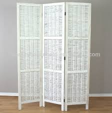 Wicker Room Divider Wicker Room Divider Wicker Room Divider Suppliers And