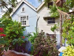 Veranda De Reve Barbados Beachfront Holiday Villas Homeaway Fitts Village