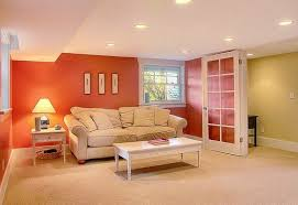 20 best images about homey paint colorspalettes on pinterest homey