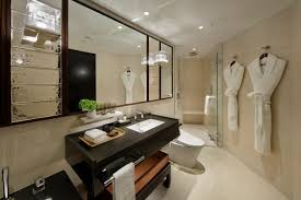rejuvenate yourself at shangri la hotel singapore u0027s new tower