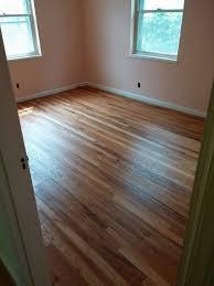 Hardwood Oak Flooring Best 25 Oak Hardwood Flooring Ideas On Pinterest Hardwood Oak
