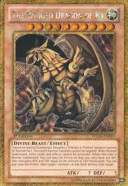 11 best toon world images on pinterest yu gi oh dragons and the