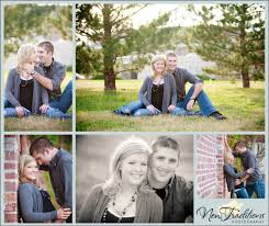 Photographers Wichita Ks Wichita Ks Engagement Photographer U2013 Kelsea U0026 Ryan Engaged