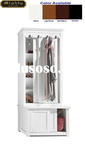 Shoe Cabinet Plans Benedetina Entryway Storage Woodworking Plans