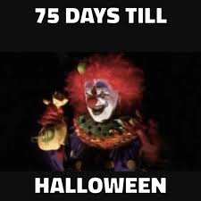 halloween countdown home facebook