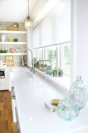 kitchen window shelf ideas window sill decor window sill decorating ideas home design kitchen