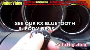 lexus rx300 wiki lexus rx330 rx350 remote start with dei 4103p datalink
