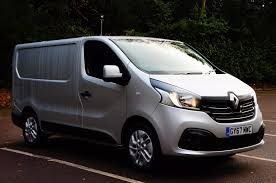 renault minivan used renault vans for sale in maidstone kent motors co uk