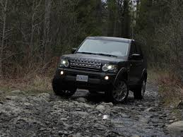 jeep range rover black land rover lr4 black gallery moibibiki 9