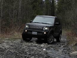 black land rover lr4 land rover lr4 black gallery moibibiki 9
