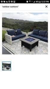 Home Decor Outlet Walden 43 Best Coastal Furniture Styles U0026 Home Decor Images On Pinterest