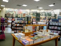 100 thoughts you in barnes and noble