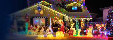Christmas Decorations Bulk Australia by Christmas Shack Australia U0027s Leading Christmas Shop