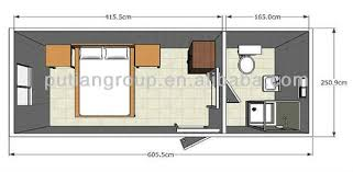 lovely design 20 foot shipping container home floor plans 4 25
