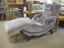 creative of chaise lounge chairs for bedroom and living room